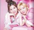 [SCANS] TWICE Giappone Debut Album