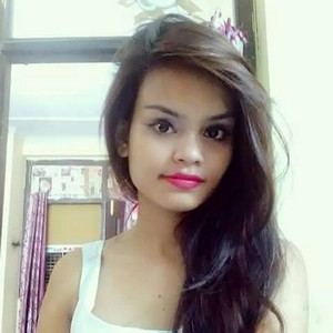 Smart Escorts Girls in Connaught Place @ {sonu:-9990217528} , Escorts Service in CP at Rajiv C