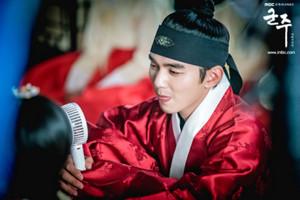 ♥ Yoo Seung Ho ♥