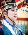 ♥ Yoo Seung Ho ♥ - yoo-seung-ho fan art