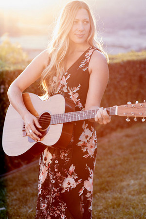 020317 colbie caillat lead