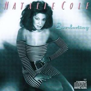 1987 Release, Everlasting