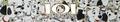 101 Dalmatians Header/Banner - ace2000 fan art