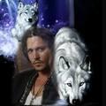 11891027 1078686835489170 6183896763469604556 n - johnny-depps-movie-characters fan art