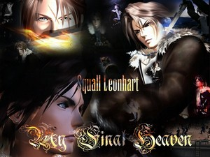 135 1024 Squall