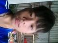 1500353175984927044667 - kaitou-kid photo