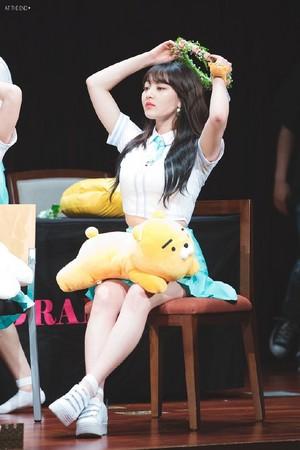 170607 Jihyo