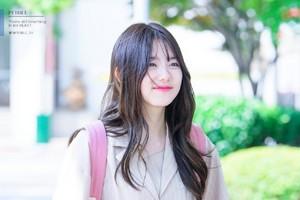 170614 Sohye