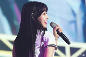 170708 Jihyo