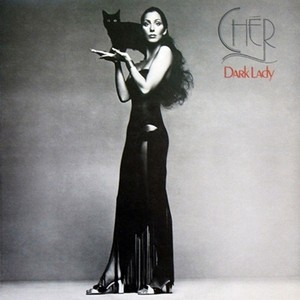 1974 Release, Dark Lady