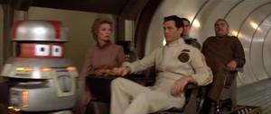 1979 disney Film