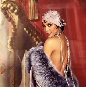 1991 HBO Film Biopic, The Josephine