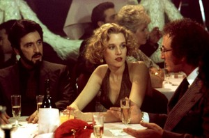 1993 Film, Carlito's Way