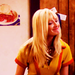 1x08 'And the Hoarder Culture' - 2-broke-girls icon
