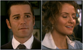 2.11 - Let's Ask the Maiden - murdoch-mysteries photo