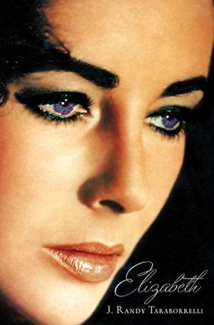 2006 Biography, Elizabeth