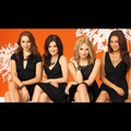 20066135 114225272546089 5568107250209259520 n - pretty-little-liars-tv-show photo