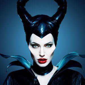 2014 Film, Maleficent