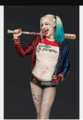 20170627 190531 - harley-quinn photo