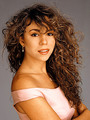 Mariah Carey  - cynthia-selahblue-cynti19 photo