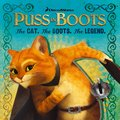 716 GGjheAL - puss-in-boots photo