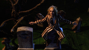 720full beetlejuice screenshot