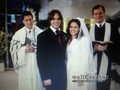 tv-couples - 7TH Heaven Couples wallpaper