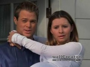 7TH Heaven Couples