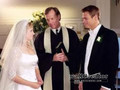 7TH Heaven Couples - tv-couples photo