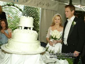 7TH Heaven Couples