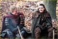 7x01 'Dragonstone' Promotional Photo - game-of-thrones photo