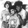 A Different World - the-80s photo
