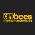 ARTBEES 22.06.2017 - artbees photo