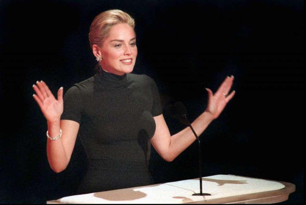 Academy Awards 1996