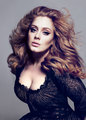 Adele  - cynthia-selahblue-cynti19 photo
