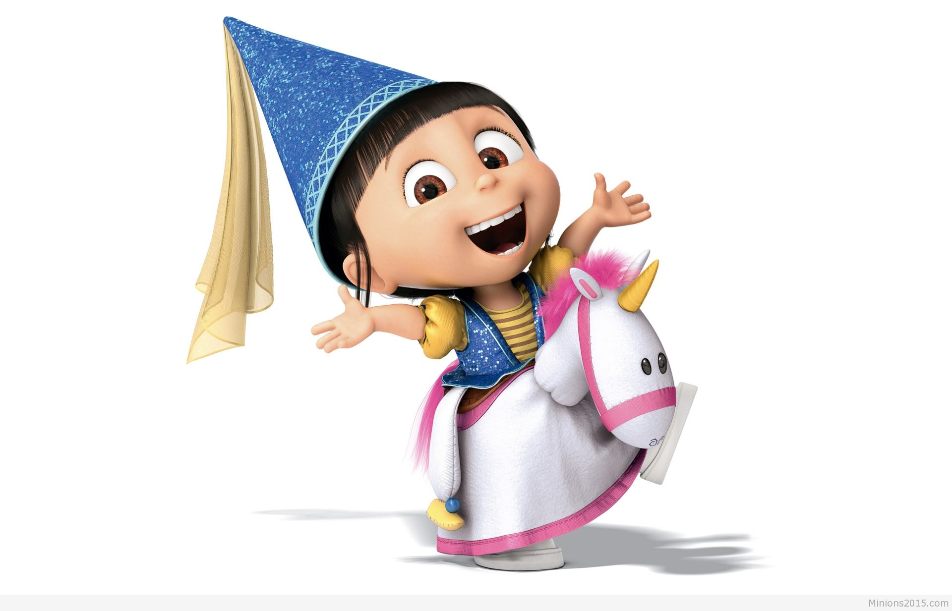 Agnes despicable me images agnes hd wallpaper and background agnes despicable me images agnes hd wallpaper and background photos voltagebd Image collections