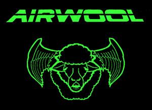 Airwool