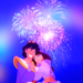 Aladdin and Jasmine - princess-jasmine icon