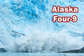 Alaska49
