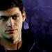 Alec icons - alec-lightwood icon