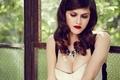 Alexandra Daddario - alexandra-daddario photo