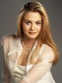 Alicia Silverstone - the-90s photo