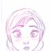 Anna - princess-anna icon