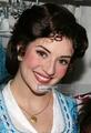Anneliese van der Pol as Belle - anneliese-van-der-pol photo