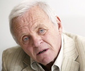 Anthony Hopkins (2007)