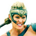 Antiope - wonder-woman-2017 icon