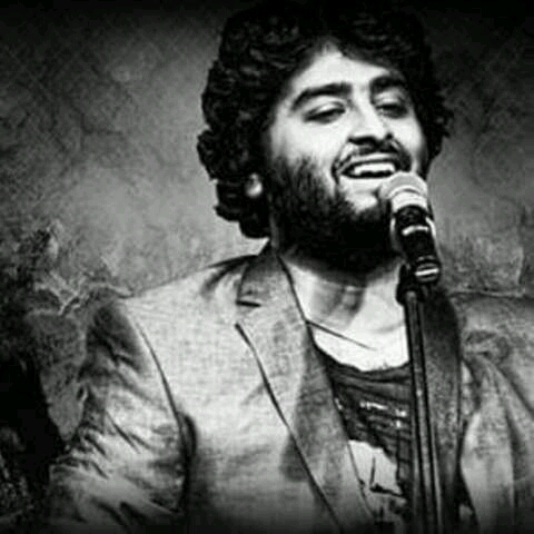 Arijit Singh Images Arijit Wallpaper And Background Photos 40537905