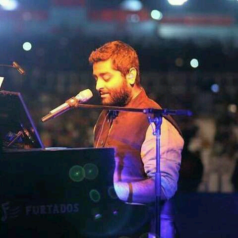 Arijit Singh Images Arijit Wallpaper And Background Photos 40537906