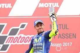 Assen MotoGP 2017 / WINNER !