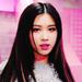 BLACKPINK Icons  - yg-entertainment icon
